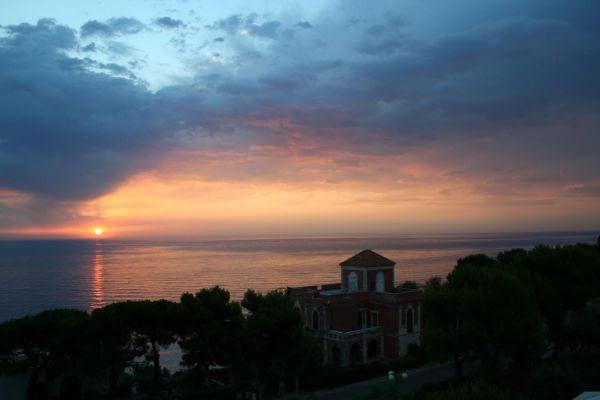 La Chiave dei Trabocchi in San Vito Chietino Abruzzo