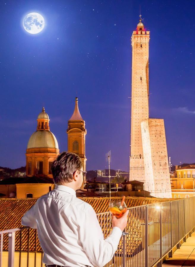 Bologna - Best Western Hotel San Donato