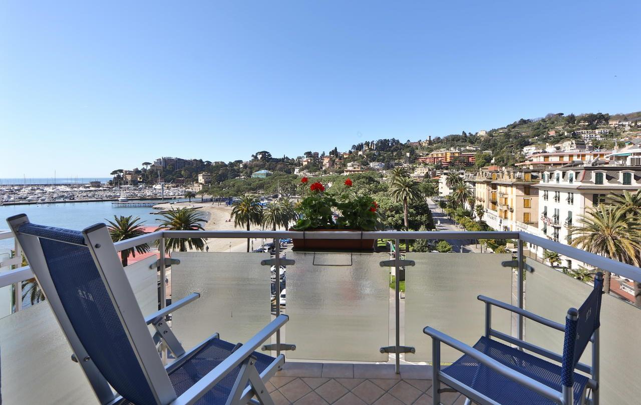 Rapallo - Best Western Plus Tigullio Royal