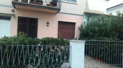 Da Beatrice Apartment in Viareggio