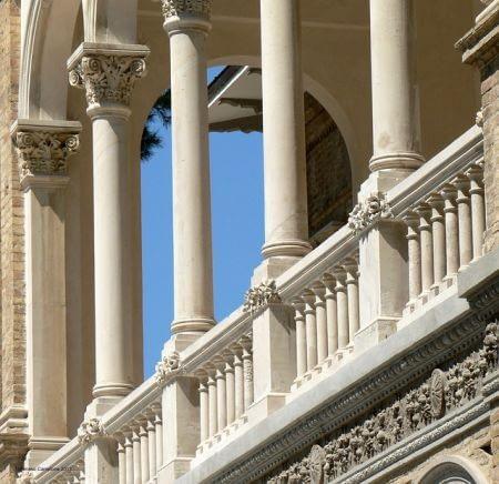 Pescara, Aurum Palace, Abruzzo
