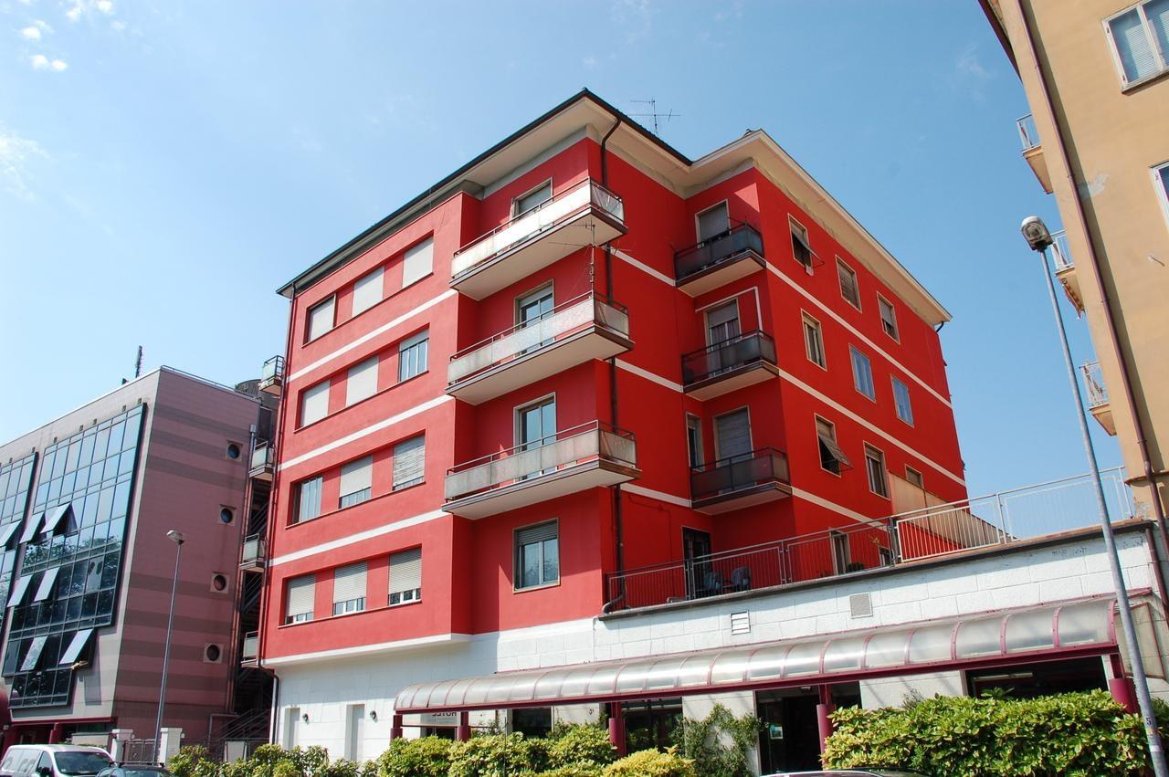 Verona - Hotel Piccolo