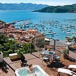 Lerici Doria Park Hotel