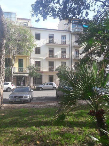 Viareggio Beach Apartment exterior