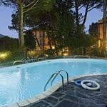 Monterosso al Mare - Hotel Villa Adriana
