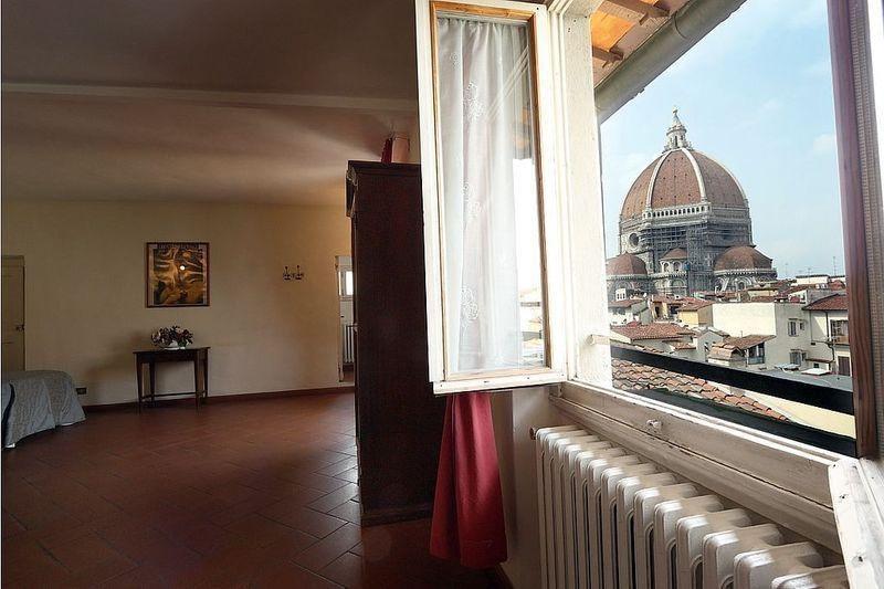 Hotel Bavaria Florence