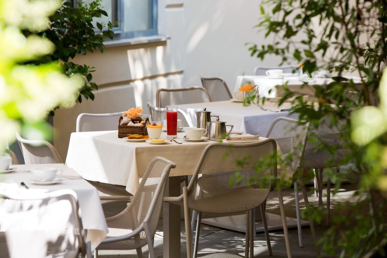 Bologna - Starhotels Excelsior