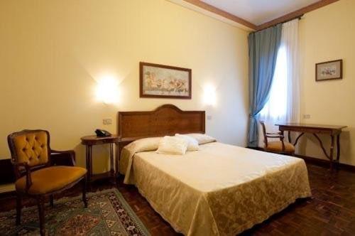 Venice - Hotel Florida